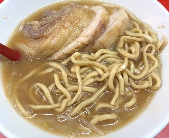 ハナイロモ麺 (5).JPG