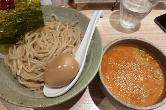 ボノボ (1).JPG