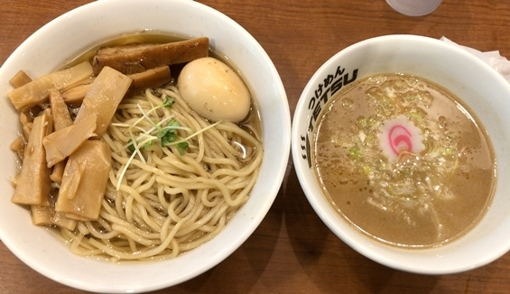 ラクーアtetsu (2).JPG