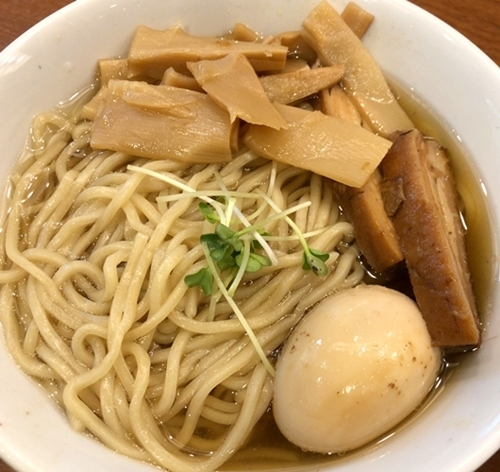 ラクーアtetsu (3).JPG