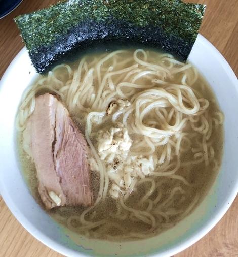 ラーメンストック_ほうきぼし鮮魚 (4).JPG