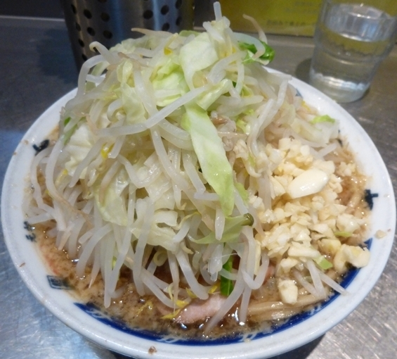ラーメン大蕨 (1).JPG