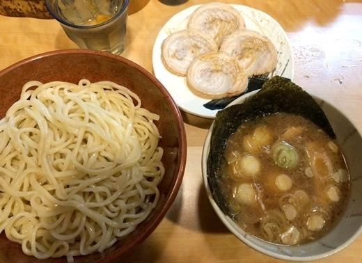 七人の侍 (2).JPG