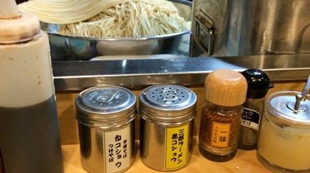 七人の侍 (6).JPG