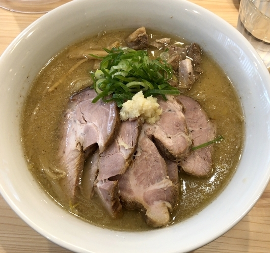 三ん寅 (3).JPG