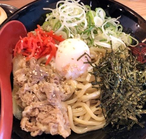 三田製麺虎ノ門 (4).JPG