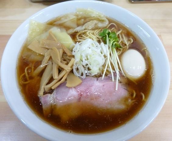 下北こてつ (2).JPG