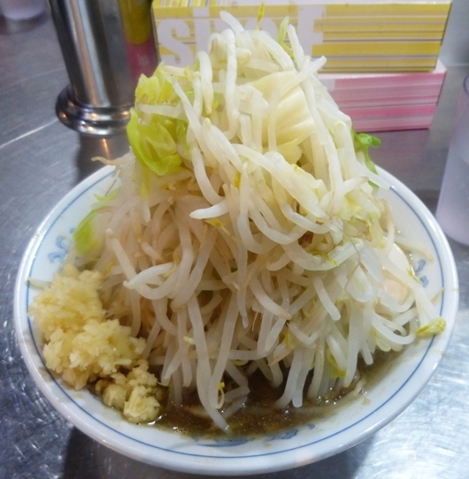 下高井戸大煮干し (2).JPG