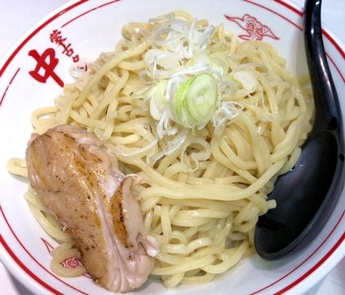 中本西池袋 (5).JPG