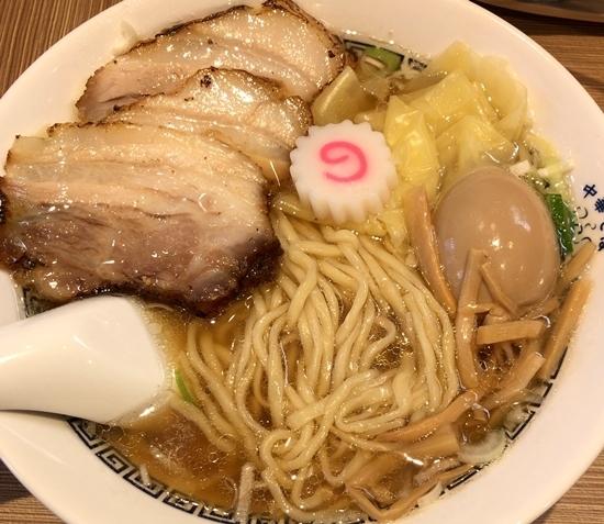 中華そば六感堂 (3).JPG