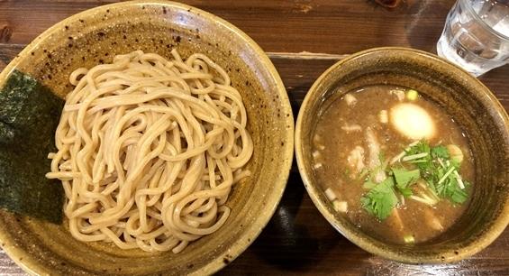 二代目えん寺 (1).JPG