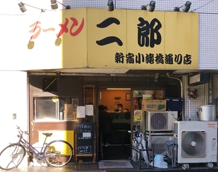 二郎小滝橋 (6).JPG