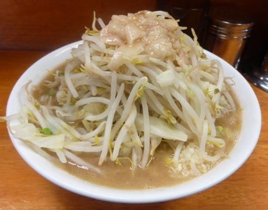 二郎立川 (1).JPG