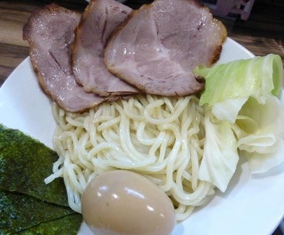 五丁目煮干し (1).JPG