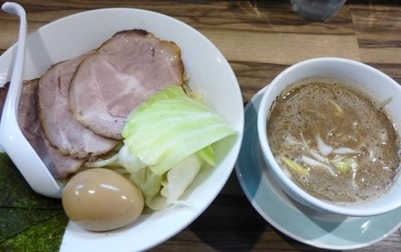 五丁目煮干し (2).JPG