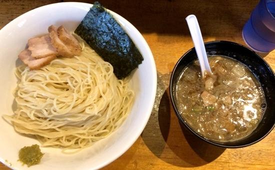伊藤つけ麺 (3).JPG