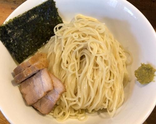 伊藤つけ麺 (4).JPG
