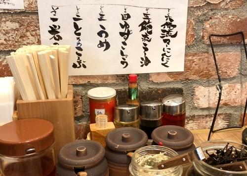 俺流塩 (3).JPG