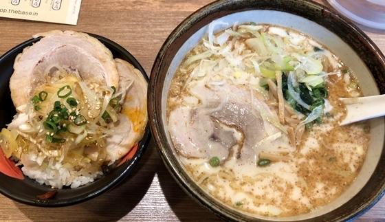 俺流塩 (5).JPG