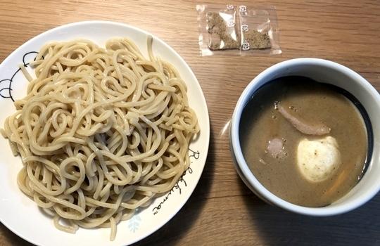 六厘舎おみやげ (5).JPG
