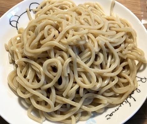 六厘舎おみやげ (6).JPG