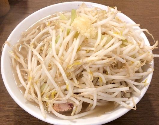 凛塩 (1).JPG