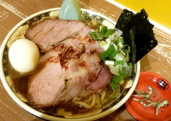 凪下北沢 (3).JPG