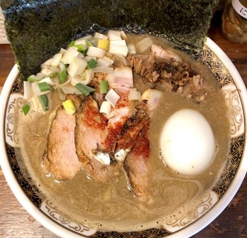 凪渋谷 (2).JPG