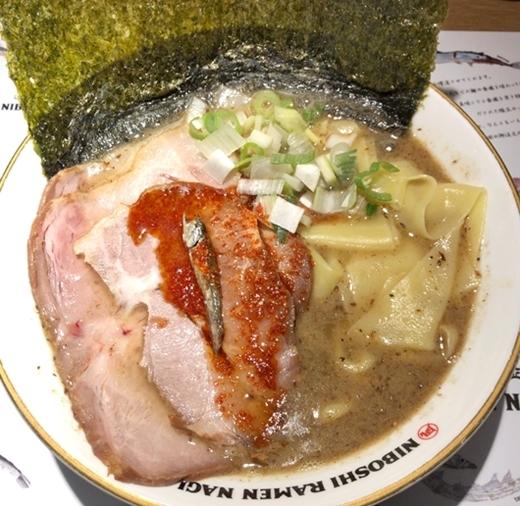凪田町 (2).JPG