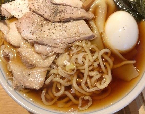凪西新宿 (3).JPG