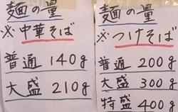 半ざわ (3).JPG