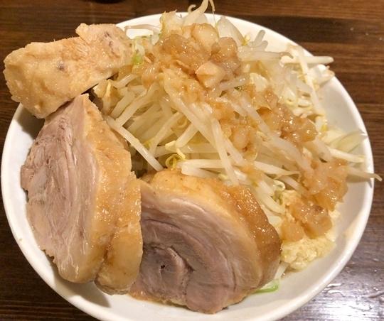 善 (2).JPG