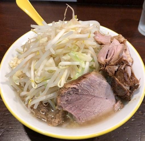 四谷イエロー (1).JPG