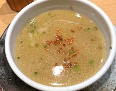 塩つけ麺灯火 (3).JPG