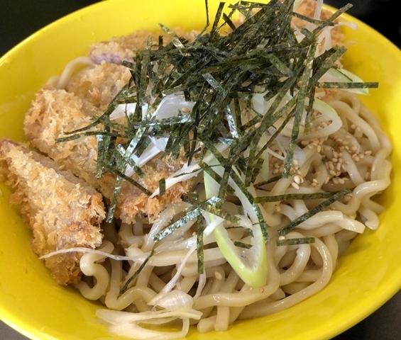 壬生 (4).JPG