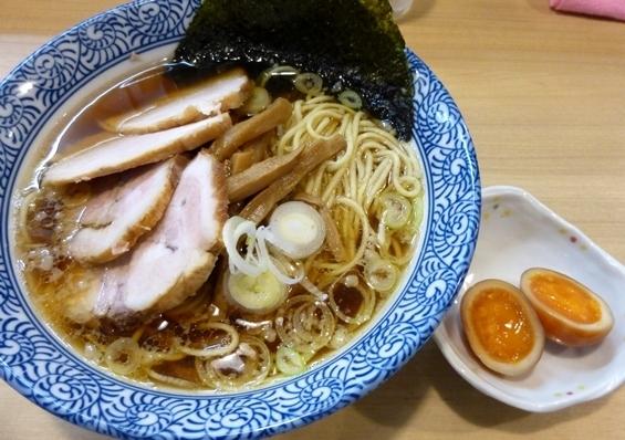 多賀野 (2).JPG