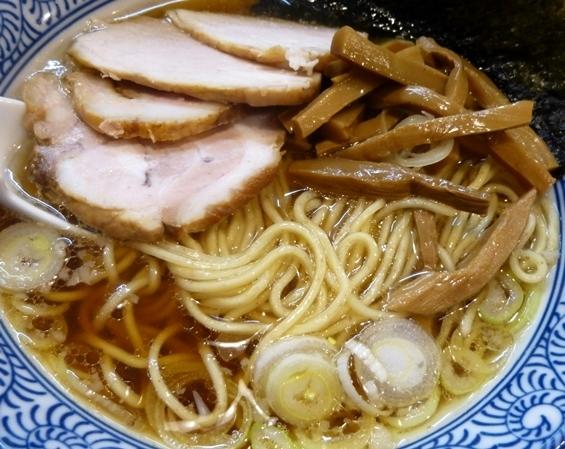 多賀野 (3).JPG