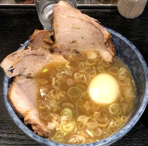 大塚大勝軒 (1).JPG