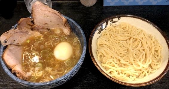 大塚大勝軒 (5).JPG