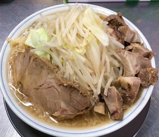 大本郷 (7).JPG