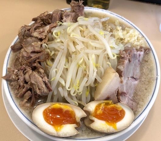 大高円寺 (4).JPG