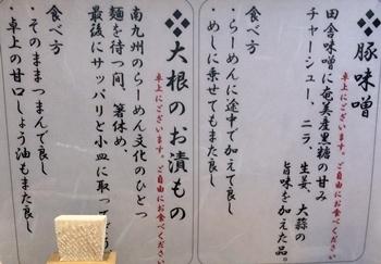 天天有 (3).JPG