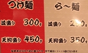 天金狗 (4).JPG