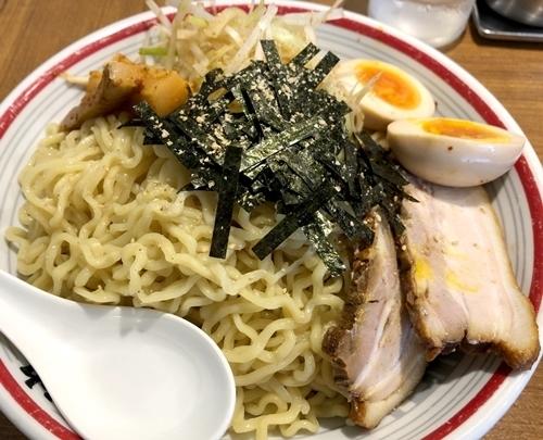 屯ちん池袋 (1).JPG