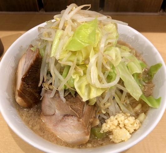 影武者本館 (6).JPG