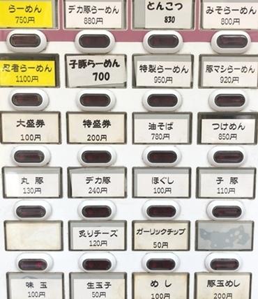 忍者新 (2).JPG