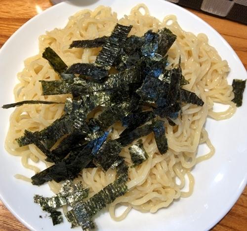 悠つけ麺 (4).JPG