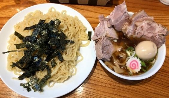 悠つけ麺 (5).JPG