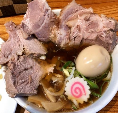悠つけ麺 (6).JPG