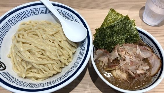 新宿玉 (6).JPG